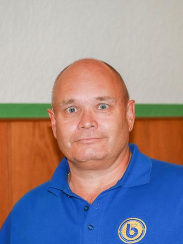 Axel Wurll