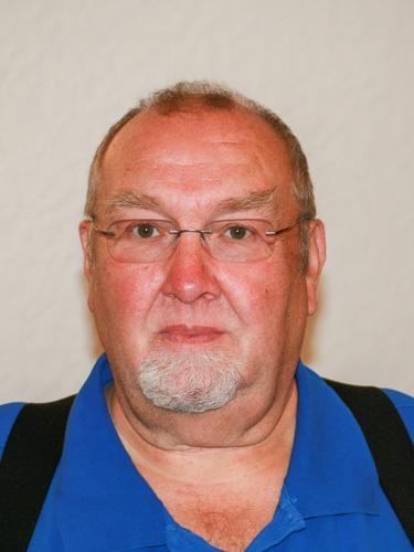 Hans-Ulrich Drepper