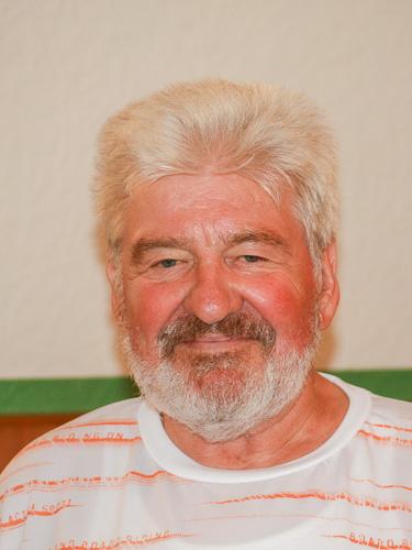 Harald Zima