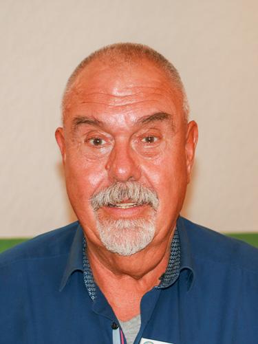 Herbert Meyer