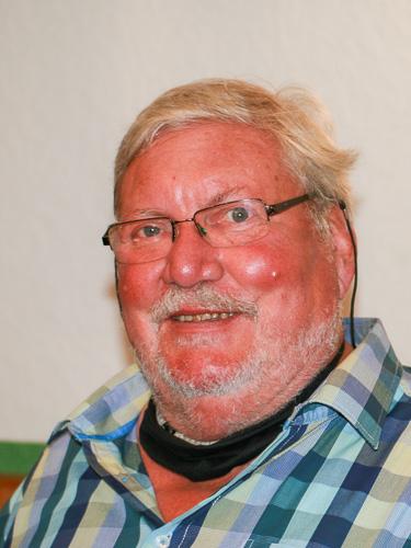 Walter Lagemann