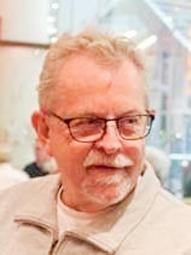 Karl Heinz Murmann