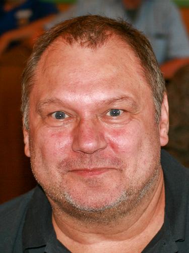 Udo Sieben